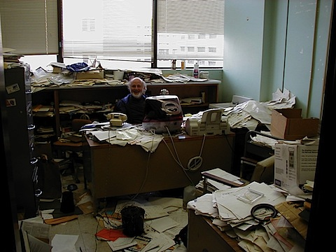 mike in his office.jpg